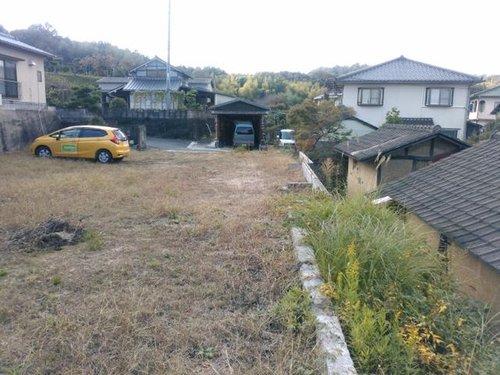 西郡(東総社駅)
